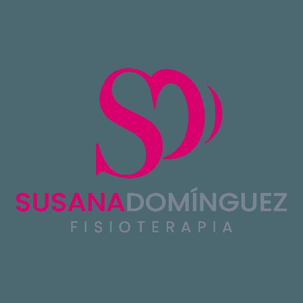 1️⃣ Clínica de Fisioterapia en Granada -【 Susana Domínguez 】